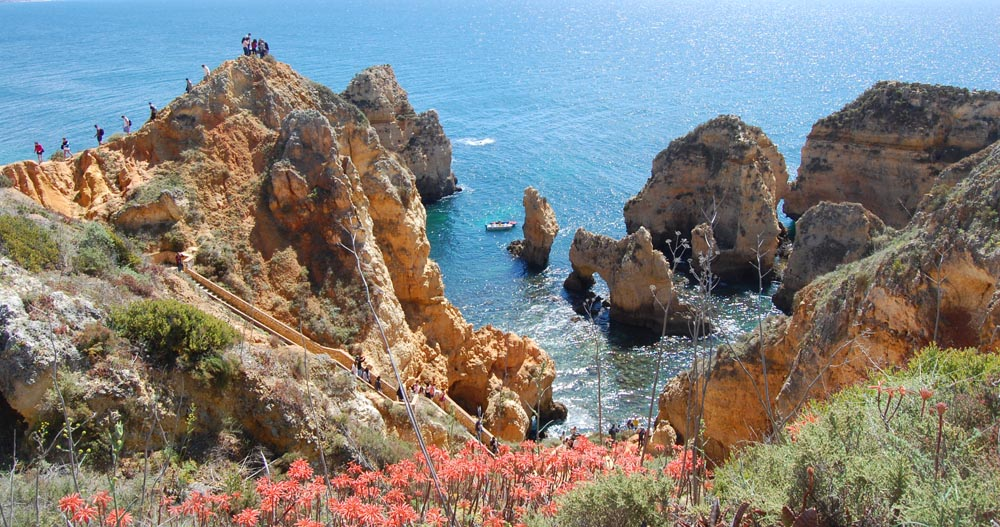 Beautiful Portugal (6 Photos)