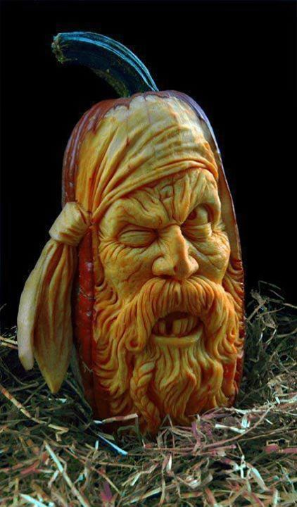 Carved-Pumpkin (10)