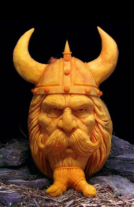 Carved-Pumpkin (13)