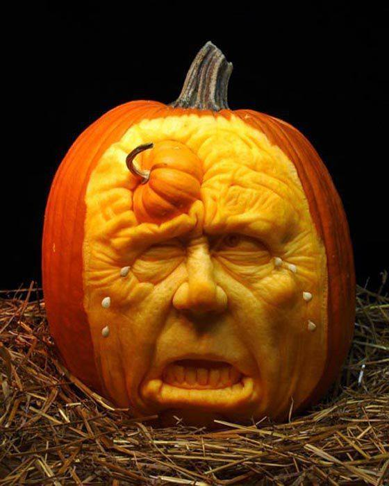 Carved-Pumpkin (14)