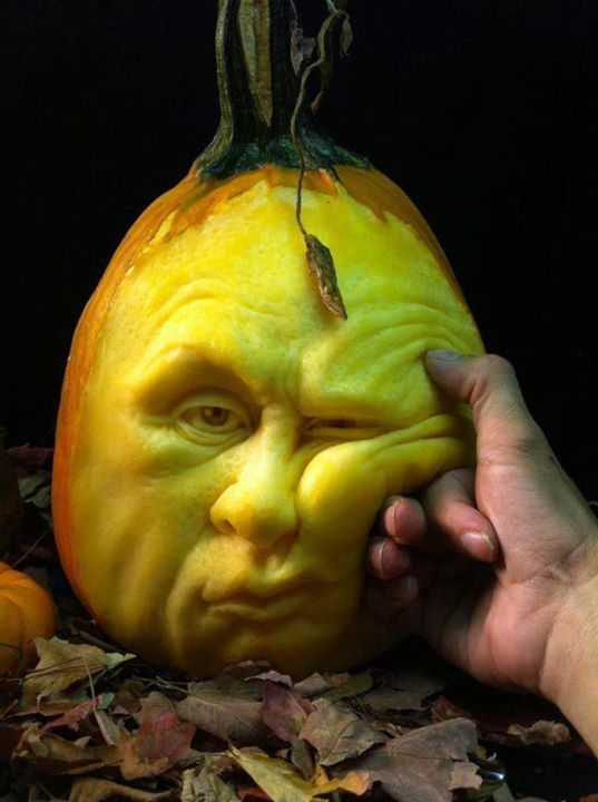 Carved-Pumpkin (16)