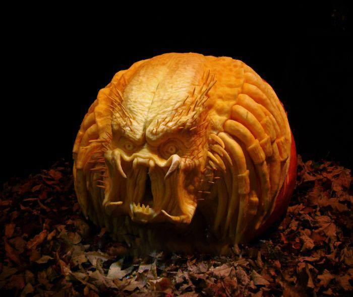 Carved-Pumpkin (17)