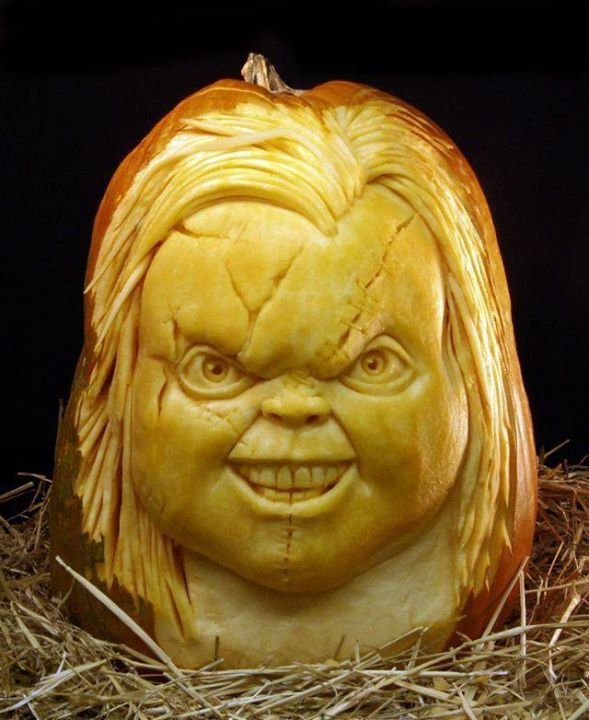 Carved-Pumpkin (2)