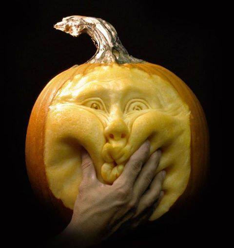 Carved-Pumpkin (23)