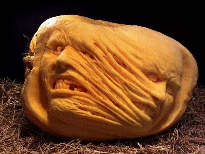 Carved-Pumpkin (3)