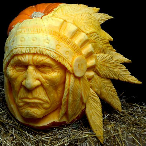 Carved-Pumpkin (5)