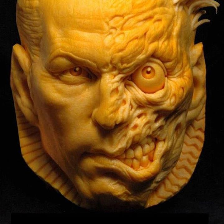 Carved-Pumpkin (6)