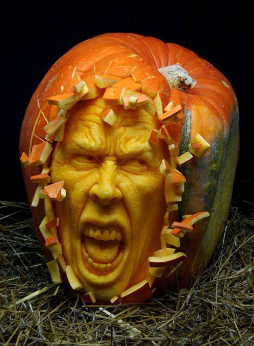 Carved-Pumpkin (7)