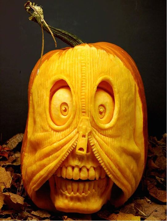 Carved-Pumpkin (9)