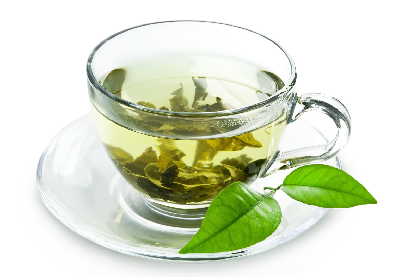 How Does Green Tea Benefits Our Health