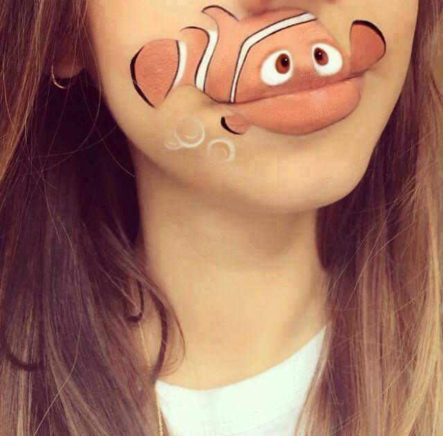 Mouth-Painting (4)