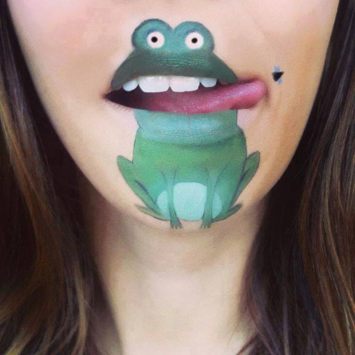 Mouth-Painting (8)