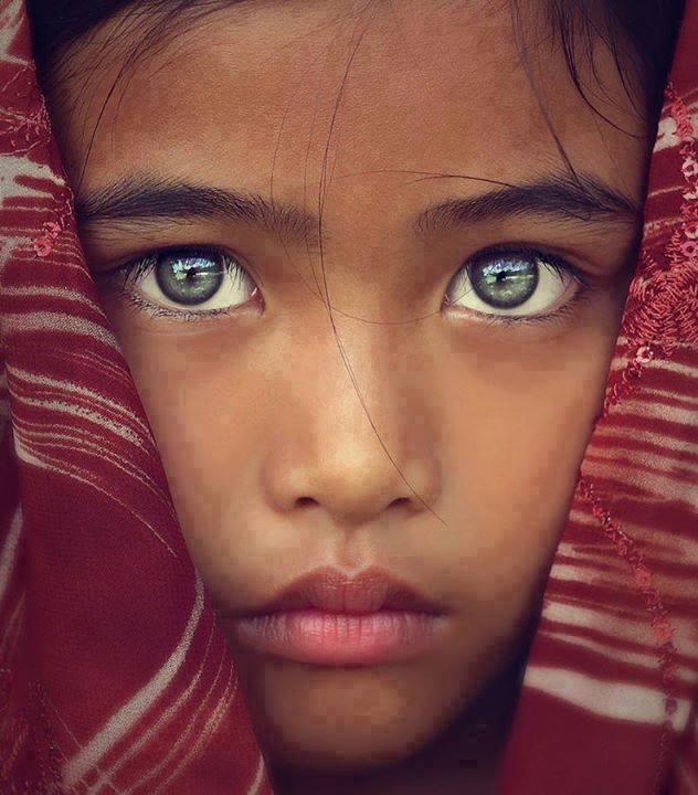 Pretty-Eyes (2)