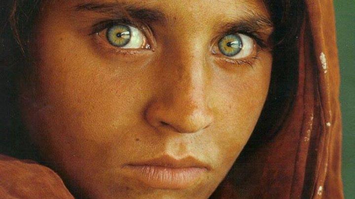 Pretty-Eyes (3)