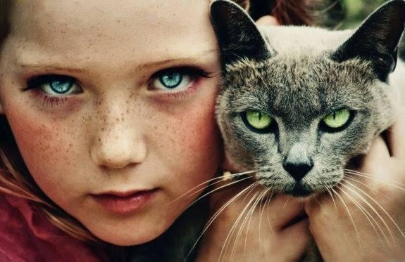Pretty-Eyes (4)