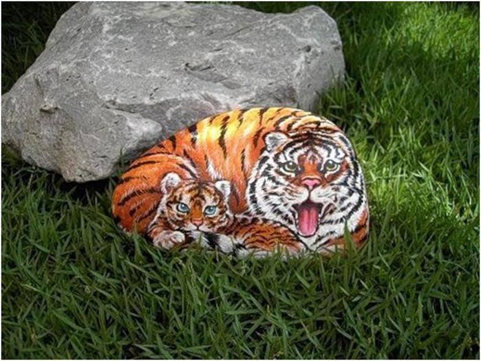 Stone_Art_Animals (7)