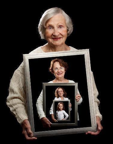 3-Generation-Photo (2)