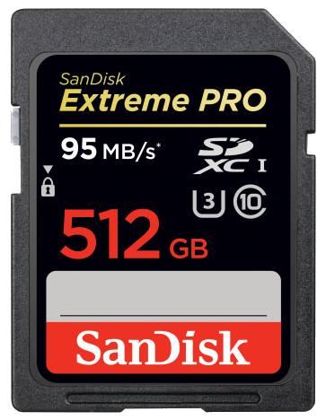 512GB-SD-Card