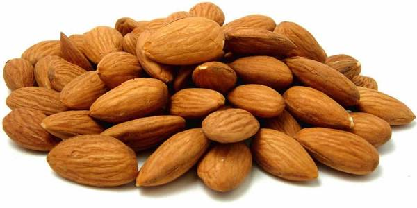 AlmondBenefits (3)