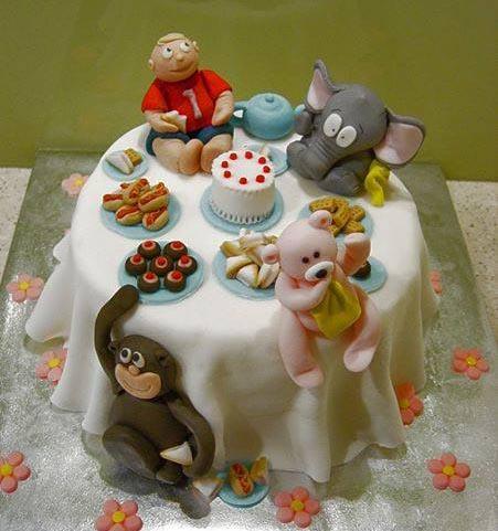 Amazing-Cake (1)