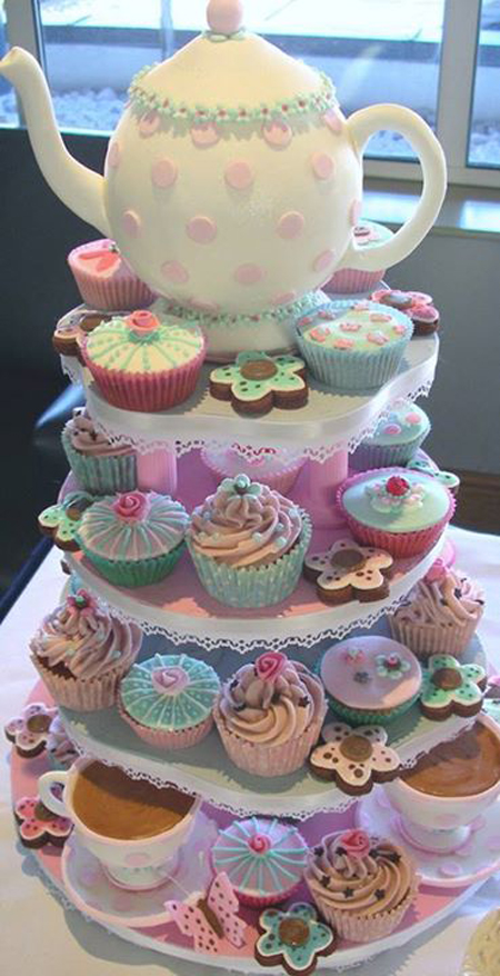 Amazing-Cake (2)
