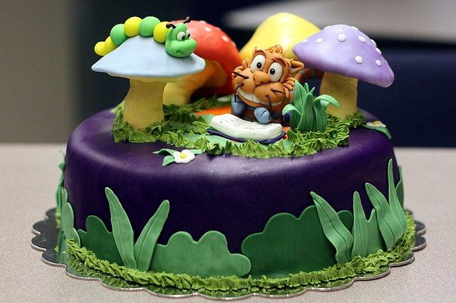 Amazing-Cake (3)