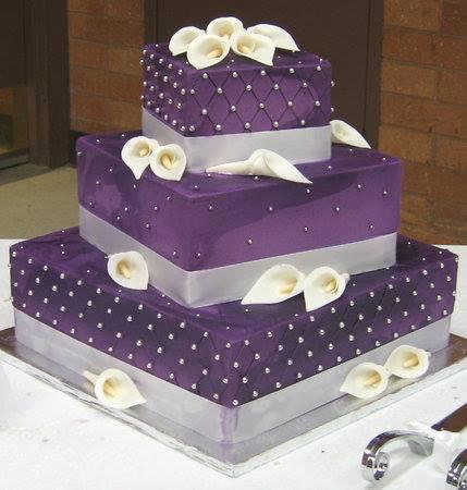 Amazing-Cake (4)