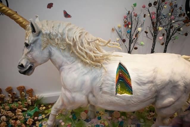 Amazing-Cake (5)