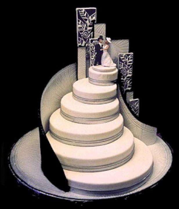 Amazing-Cake (6)