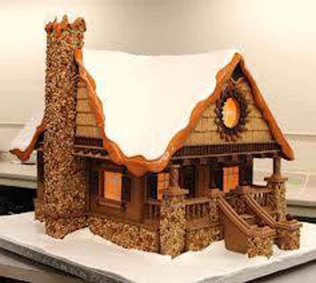 Amazing-Cake (9)