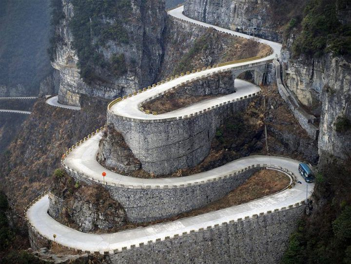 Amazing-Roads (15)