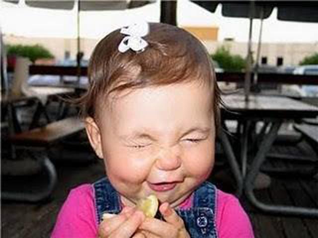 Baby-Lemon-Tasting (1)