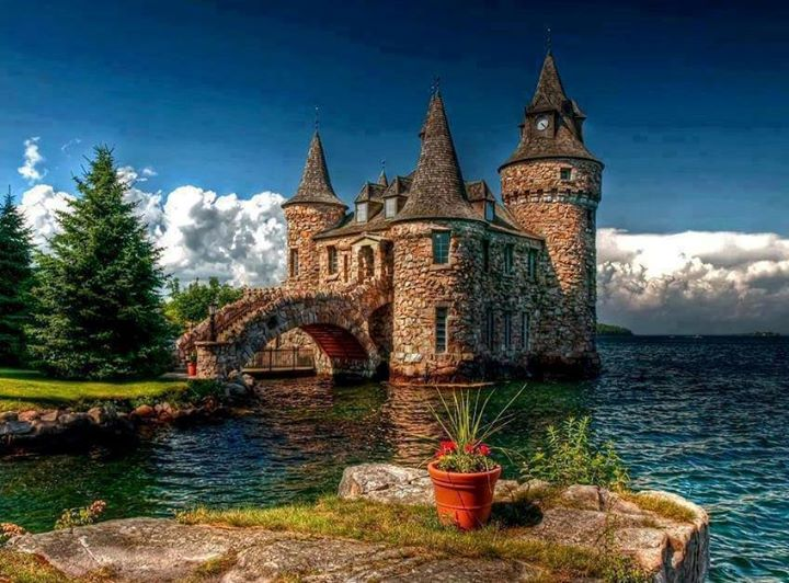 Beautiful-Castles (1)