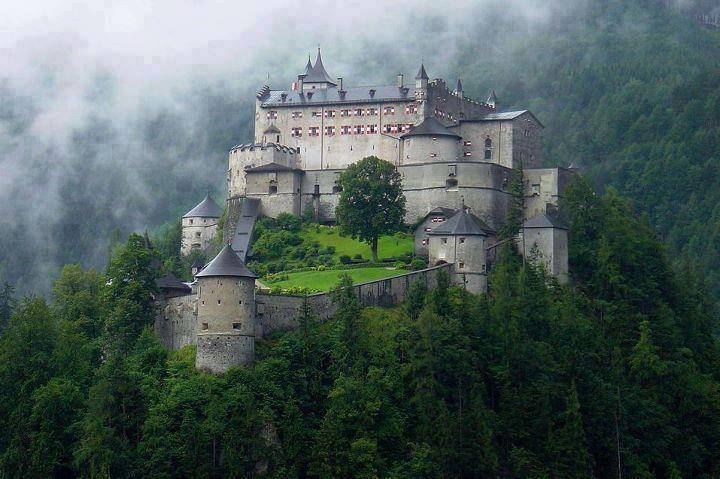 Beautiful-Castles (10)