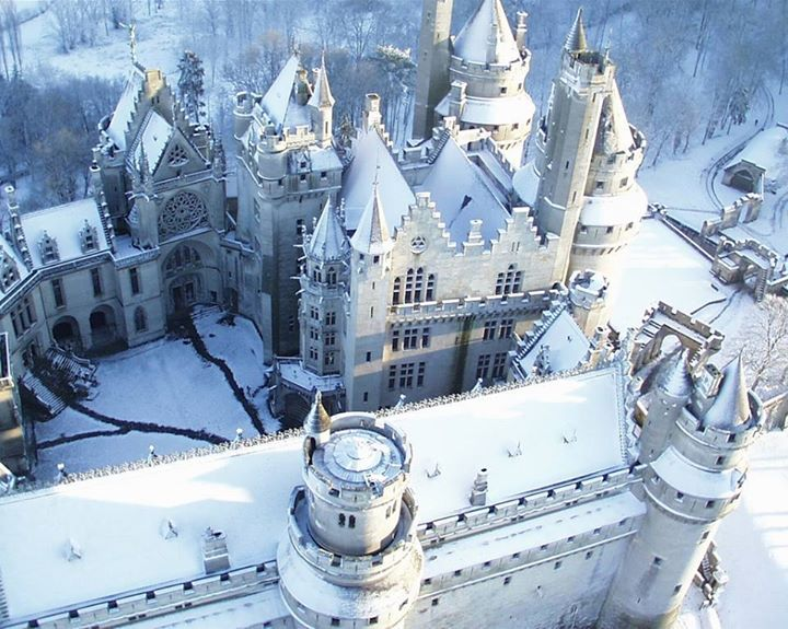 Beautiful-Castles (14)