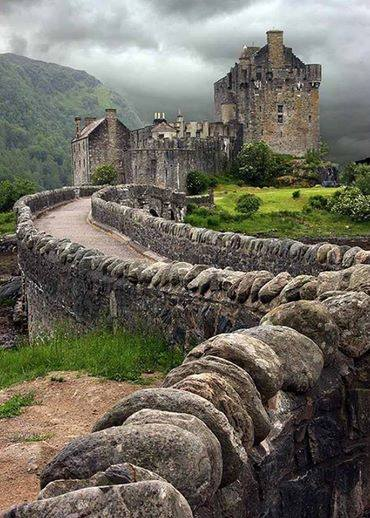 Beautiful-Castles (5)
