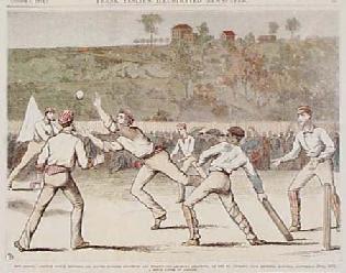 Cricket-History (3)