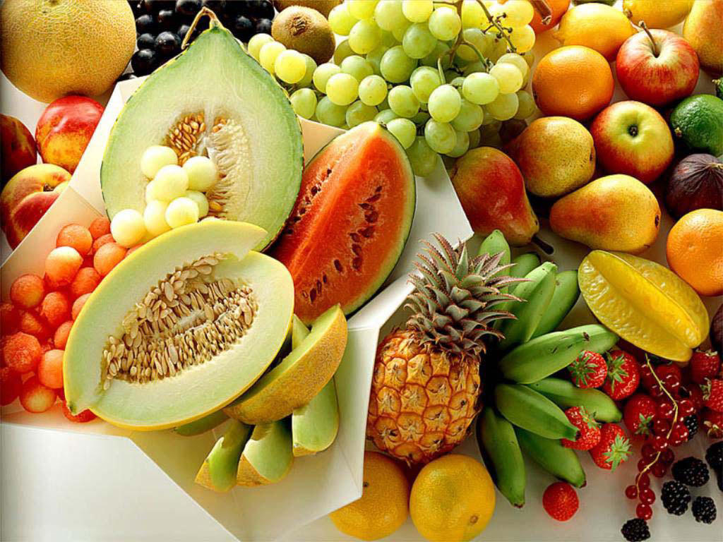 Why it is Important to Eat Fruits?