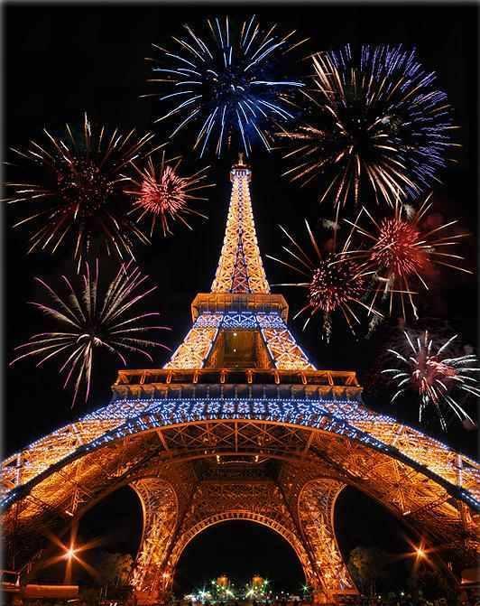 Firework (1)