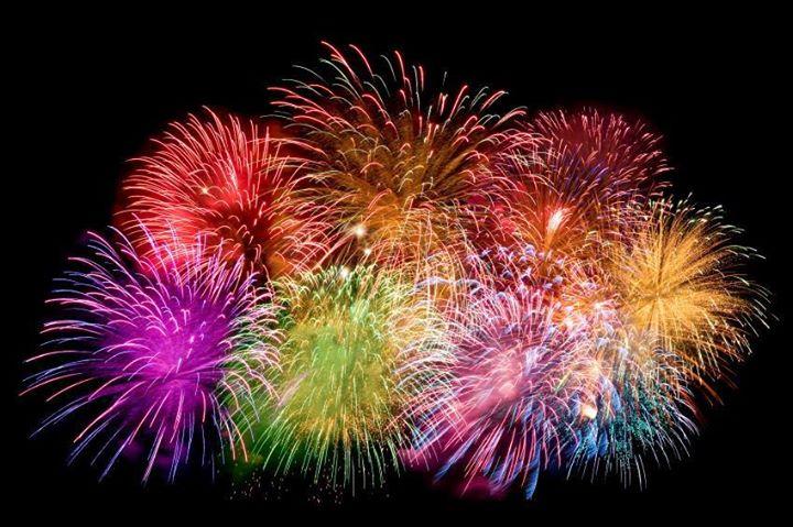 Firework (17)