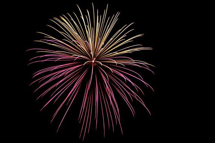 Firework (22)