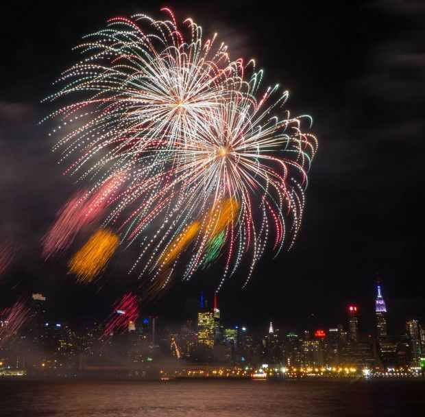Firework (3)