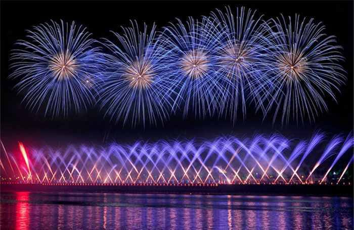 Firework (5)