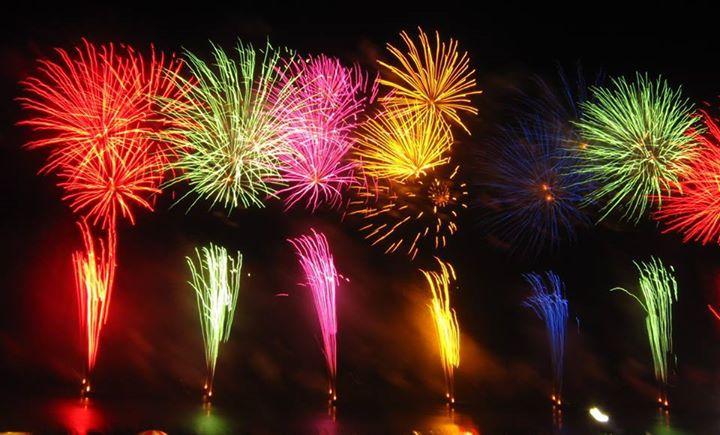 Firework (6)