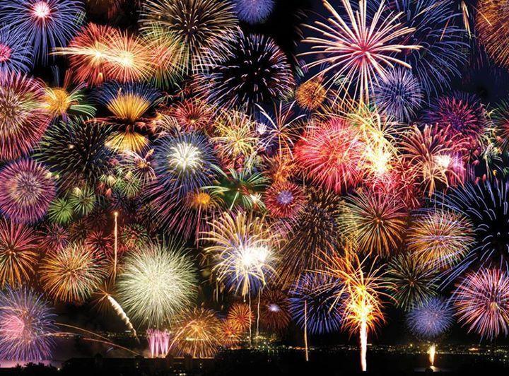 Firework (7)