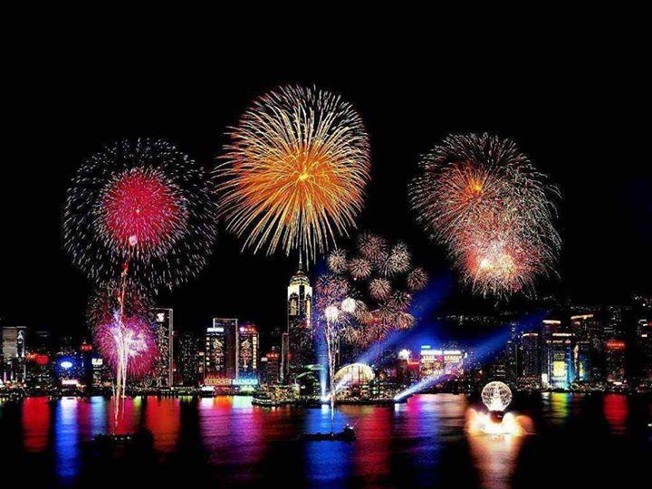 Firework (9)