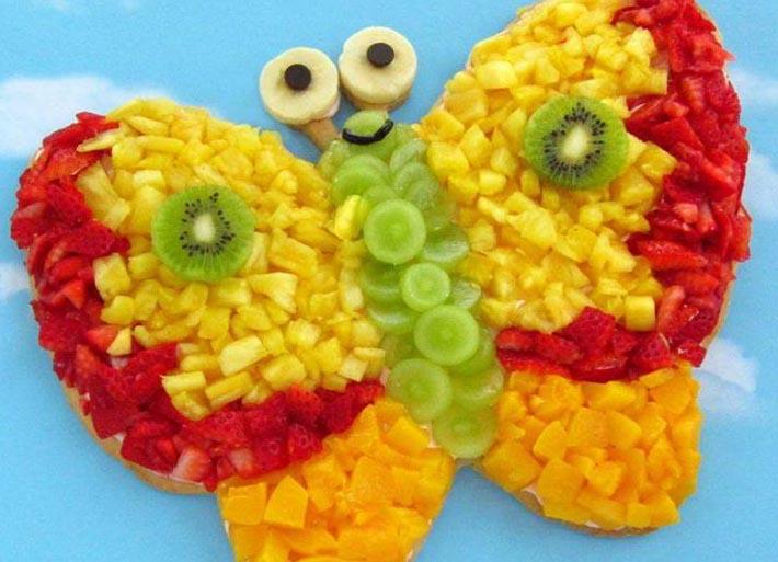 Food-Art (6)