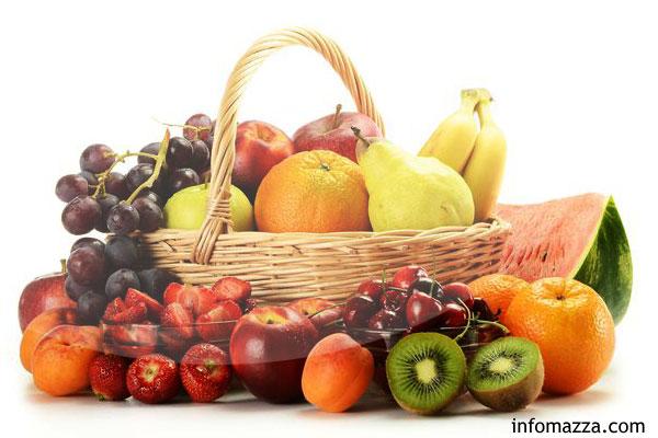 FruitBenefits1