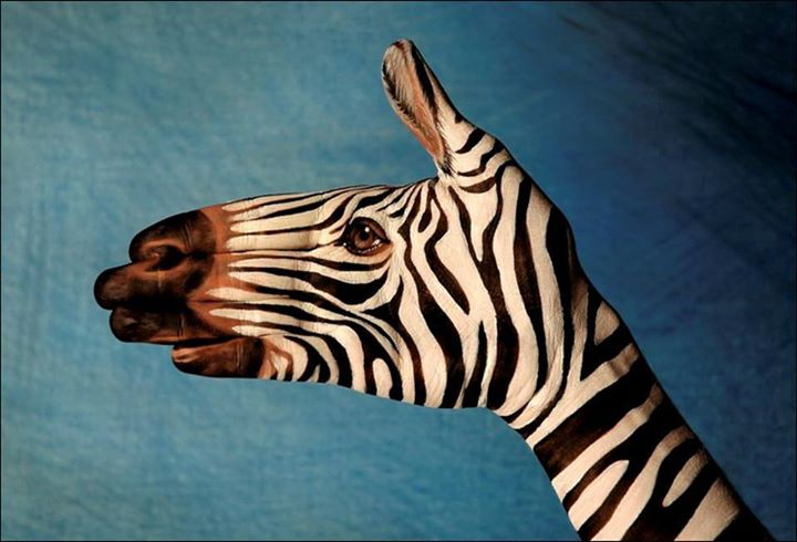 Hands-Animals-Art (4)