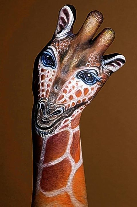 Hands-Animals-Art (5)